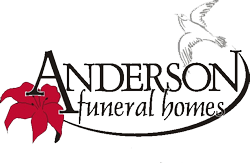 Anderson Funeral Homes - Rugby, ND Towner, ND